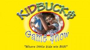 kidbucks