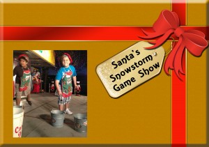 Santas-Snowstorm-Gameshow