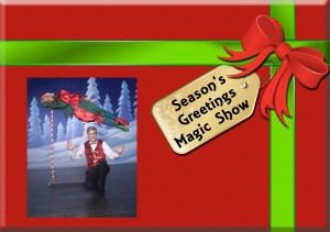 Seasons-Greetings-Magic-Show