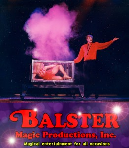 Tim-Balster-Magic-Productions-2