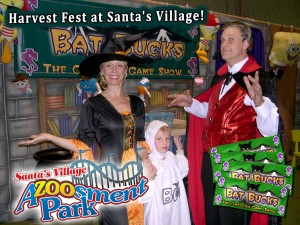Tim-Balster-Magic-Productions-Harvest-Fest-at-Santas-Village-1e