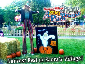Tim-Balster-Magic-Productions-Harvest-Fest-at-Santas-Village-1f